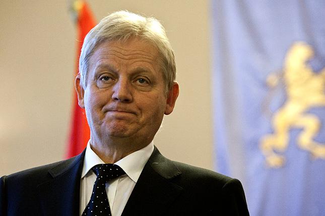 foto: MTI/Szigetváry Zsolt