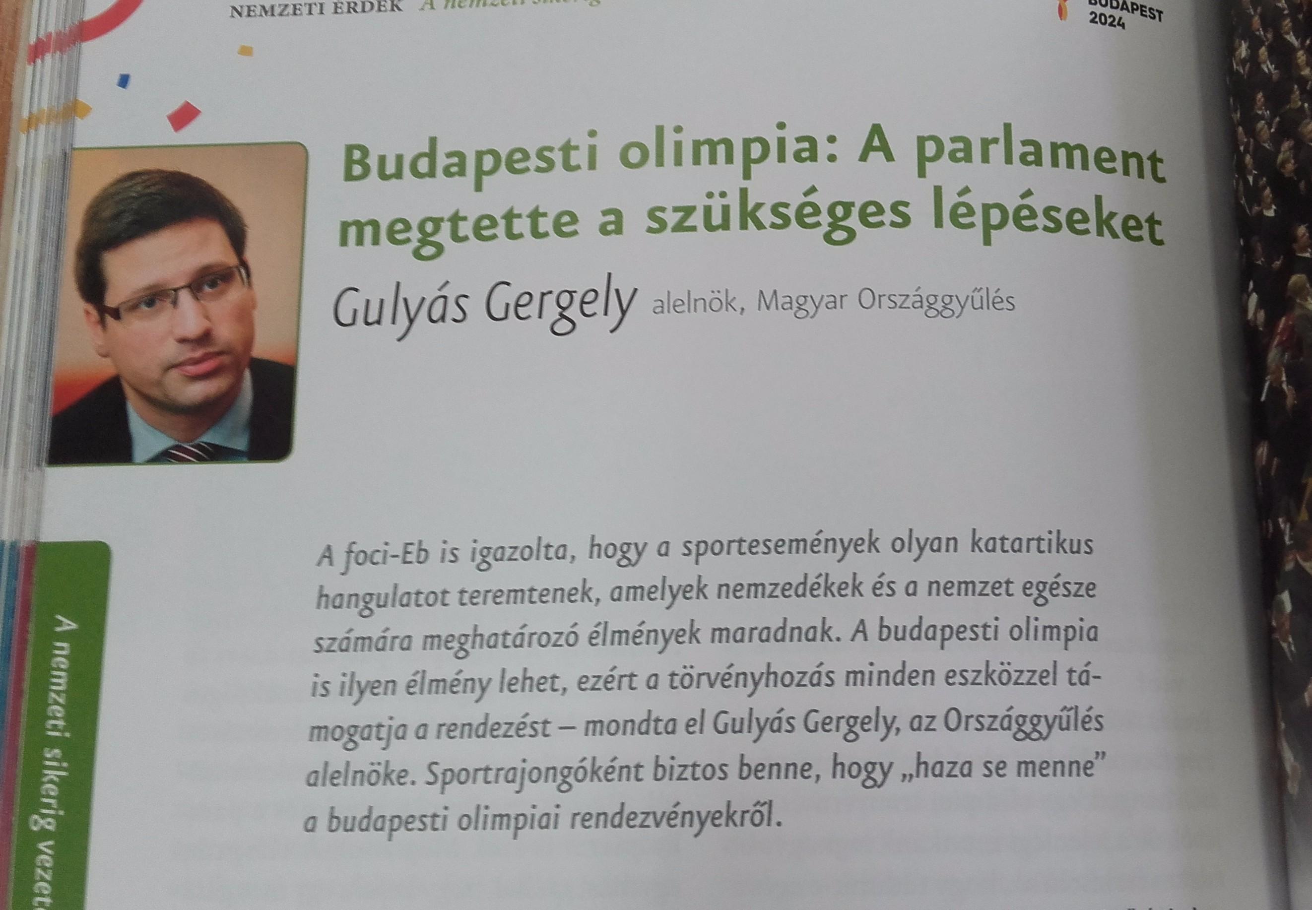 olimpialap9