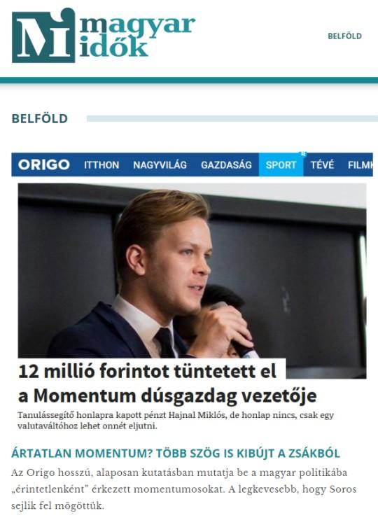 magyar_idok