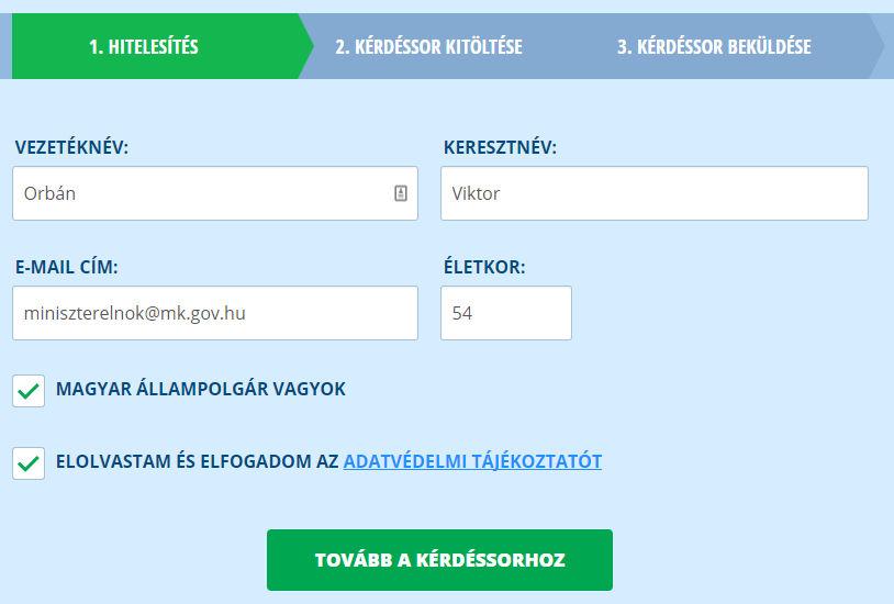 Screenshot_03602
