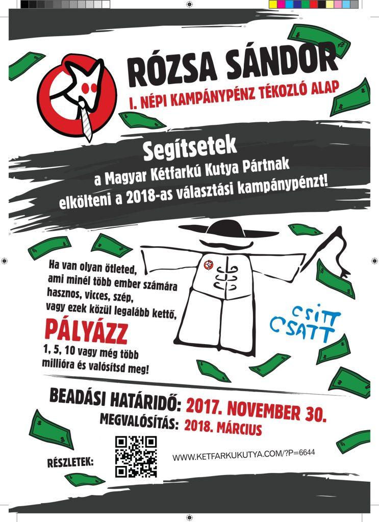 MKKP_RozsaSandor_Plakat_A4_01-javitva-JM-743x1024