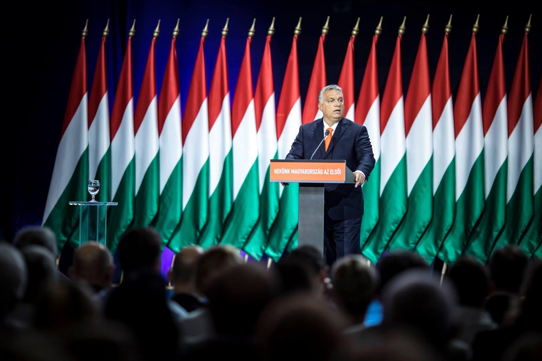 Orbán Viktor 2019.09.029.